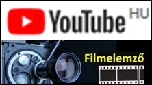 youtube_filmelemzo.jpg