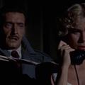[Klasszikus Film] Gyilkosság telefonhívásra