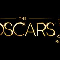 Megérkeztek az idei Oscar jelöltek! Vezet A víz érintése és megint van magyar jelölt!