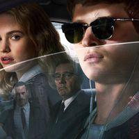 Ezt az öt filmet fogod júliusban megnézni!
