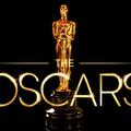 [Oscar nap 2018] A tavalyi gálán történt