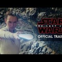 Van mit elemezni a Star Wars 8 új előzetesében