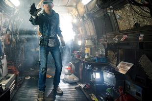 Ez lesz a (virtuális) valóság a jövőben?