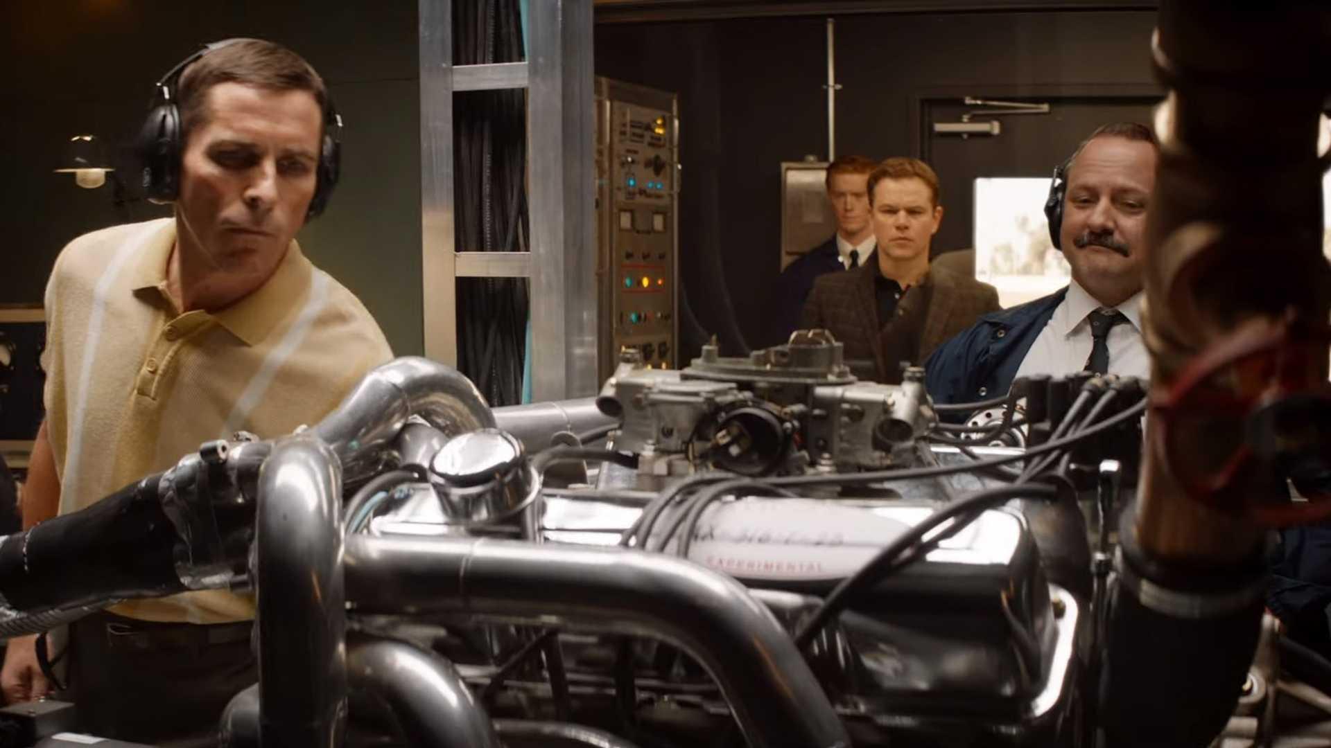 ford-v-ferrari-screenshot-from-trailer.jpg