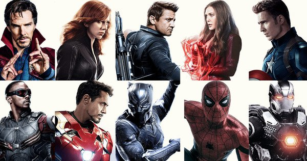 marvel-phase-3-ends-mcu-no-phase-4.jpg