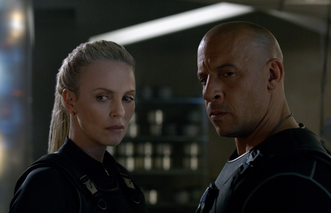 the-fate-of-the-furious-charlize-theron-vin-diesel-1280x824.jpg