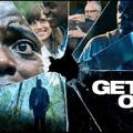 Tényleg ér 4 Oscart a Get Out?