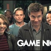 Éjszakai játék - az év eddigi legjobb vígjátéka [17.]