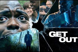 Tényleg ér 4 Oscart a Get Out? [10.]