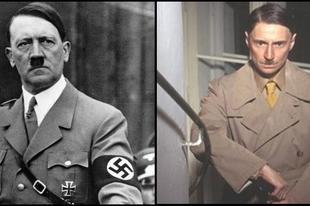 Az eddigi leghitelesebb film Adolf Hitler életéről [12.]