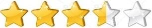 csillagok_3esfel.jpg