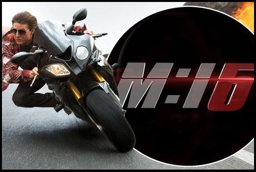 mi6.jpg