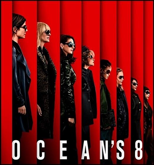 oceans8.jpg