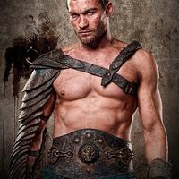 Nyugodj békében Spartacus!