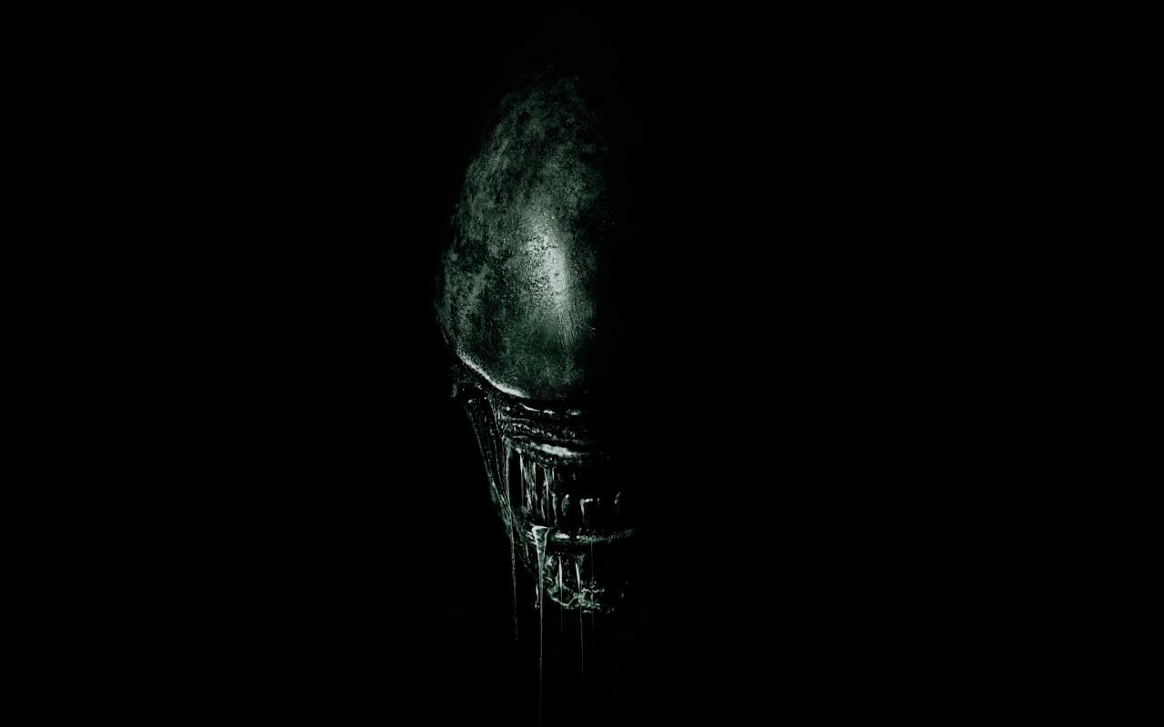 2017_alien_covenant_4k-1280x800.jpg