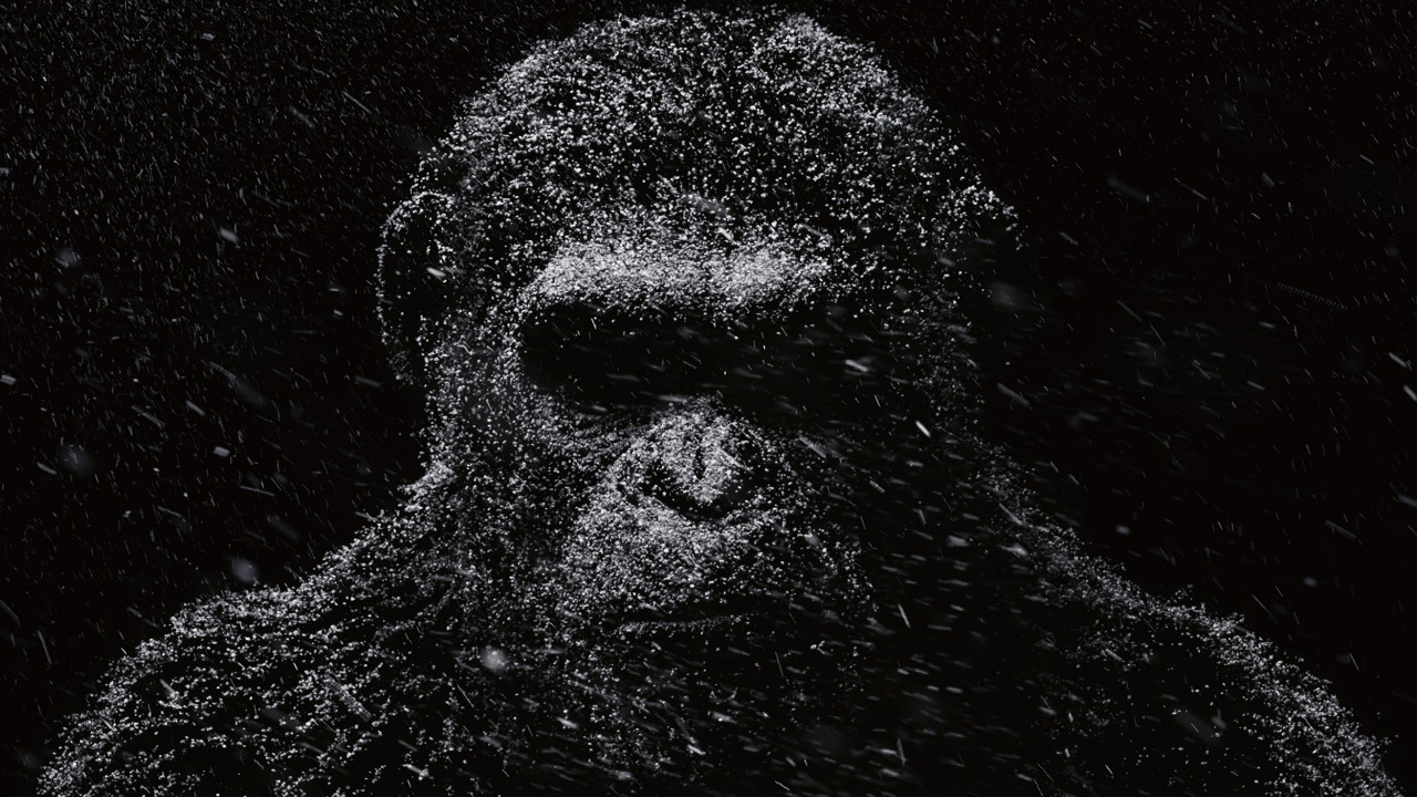 caesar_war_for_the_planet_of_the_apes-1280x720.jpg