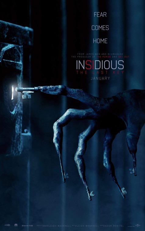insidious_the_last_key.jpg