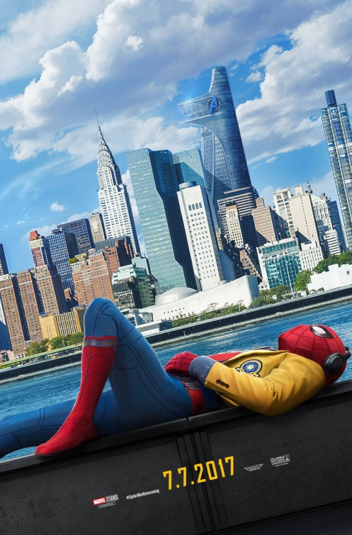 spiderman_homecoming.jpg