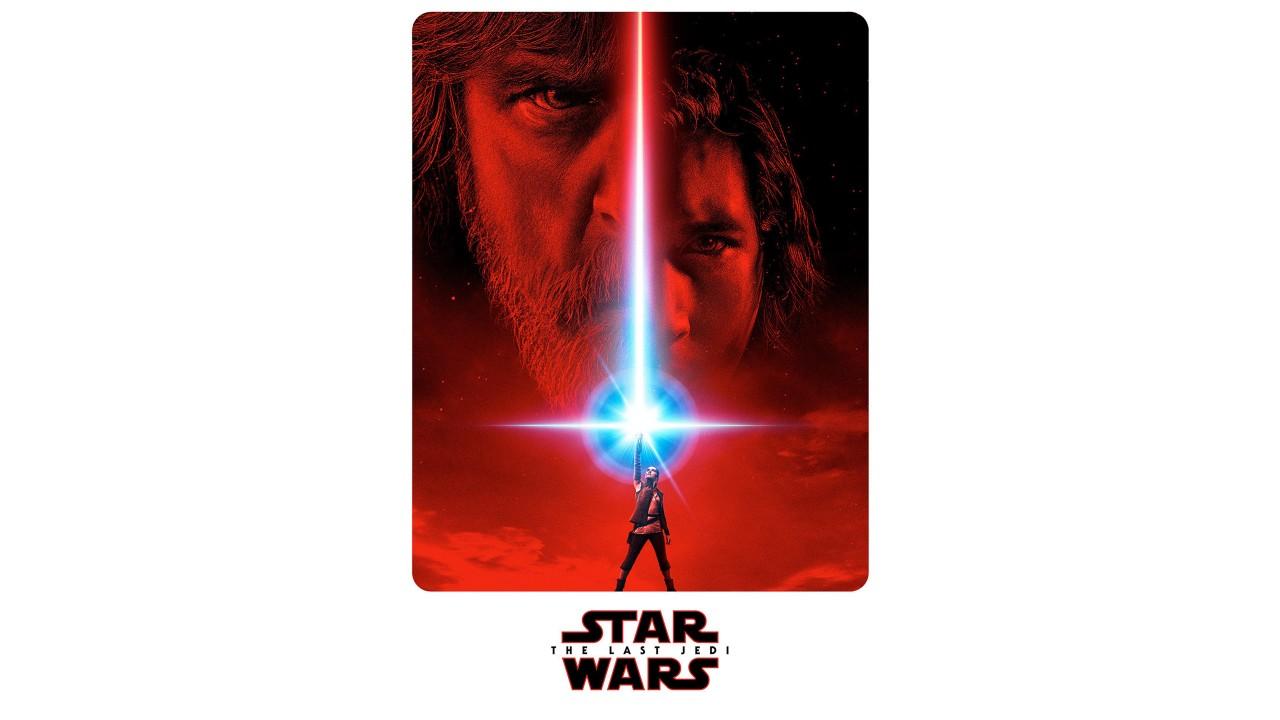 star_wars_the_last_jedi_4k-1280x720.jpg
