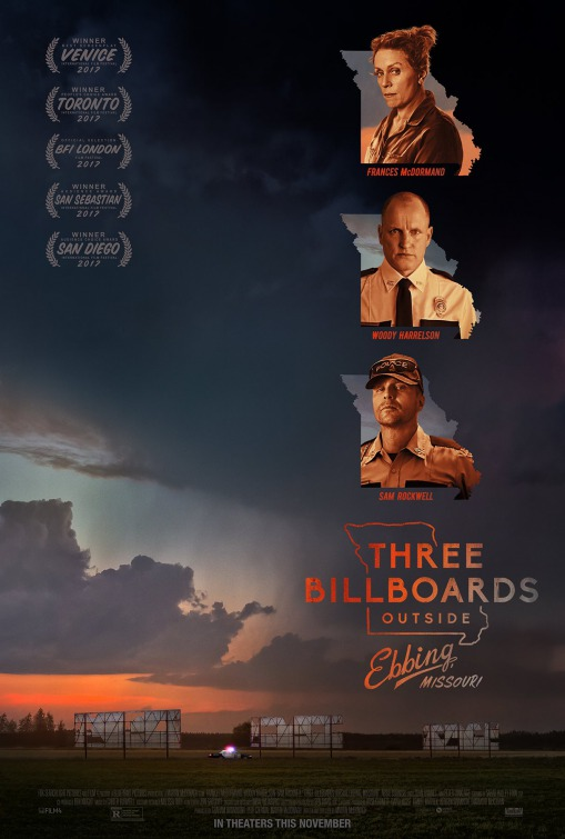 three_billboards_outside_ebbing_missouri_ver3_1.jpg