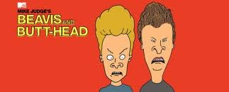 beavis_and_butt-head_banner.jpg