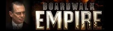 boardwalk_empire__banner.jpg
