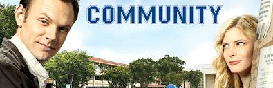 community_banner.jpg