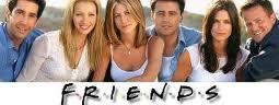 friends_banner.jpg