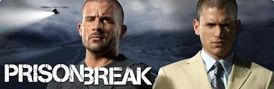 prison_break_banner.jpg