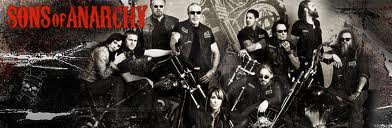 sons_of_anarchy_banner.jpg