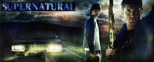 supernatural_banner.jpg