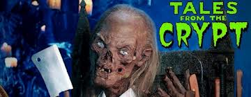 tales_from_the_crypt_banner.jpg