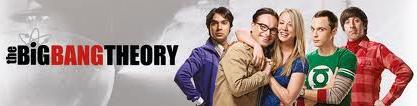 the_big_bang_theory_banner.jpg