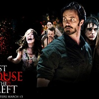 The last house on the left (2009)