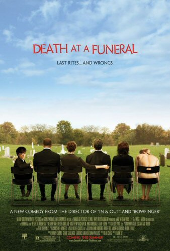 Zadnje gledano Death-at-a-funeral-poster-0