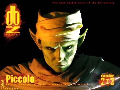 Dragon Ball Movie Ptcr_piccolo