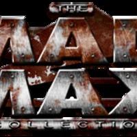 80 SOHA nem látott fénykép a Mad Max-filmek forgatásáról (kivéve, ha rájuk gugliztál)