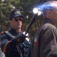 Filmes fegyverek - 2. rész - frissített