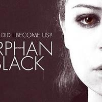 Orphan Black - Sötét árvák