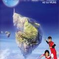 Skyland - Az új világ