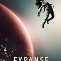 The Expanse, 1. szezon