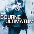 A Bourne ultimátum - de hogy jön ide a James Bond, meg a fecskealsó??