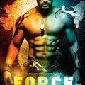 Force 2011 Feliratos,DVDRip,Online LETÖLTÉS