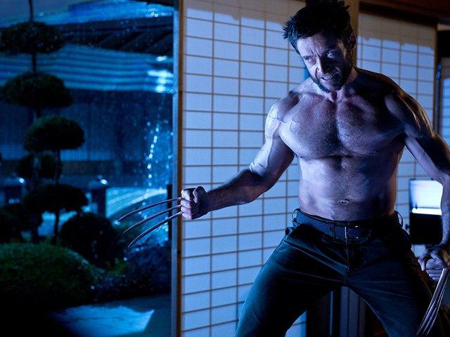 Hugh Jackman reagált arra, hogy visszatér-e a Bosszúállók 4-ben