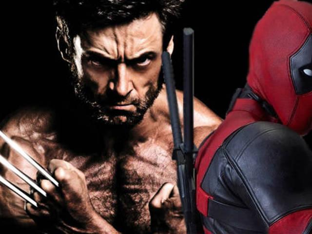 Jön a közös Deadpool és Farkas film?