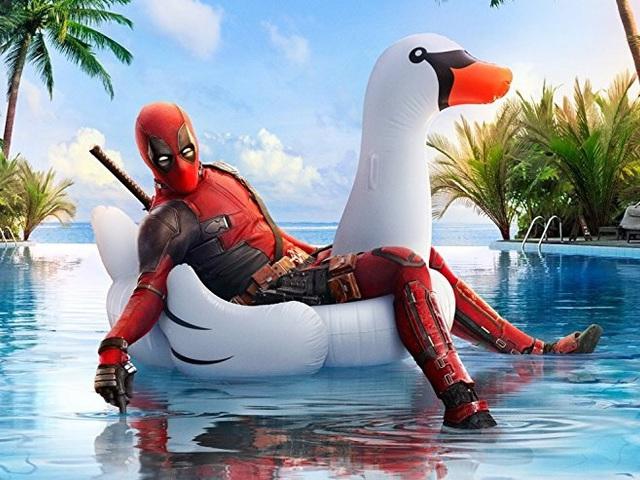 Mégsem lesz Deadpool 3?