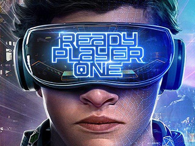 Film készül a Ready Player One írójának másik regényéből is!