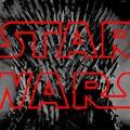 A Trónok harca alkotóitól érkezik az új Star Wars-trilógia!