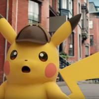Ryan Reynolds lesz Pikachu szinkronhangja!