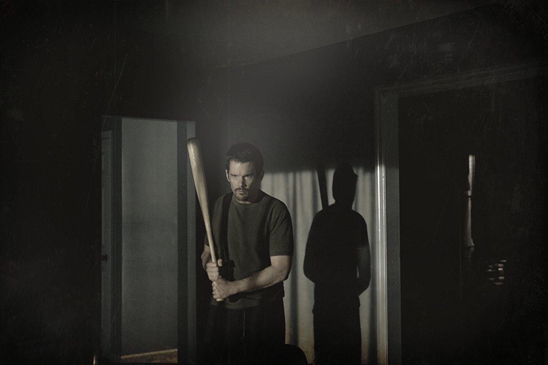 horror-4.jpg